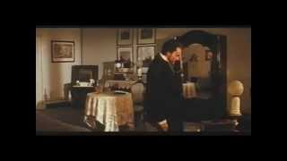 "Anthony Newley - ""The Fool Who Dared To Dream"" 1972"