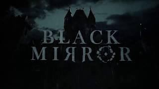 Black Mirror Credits Song
