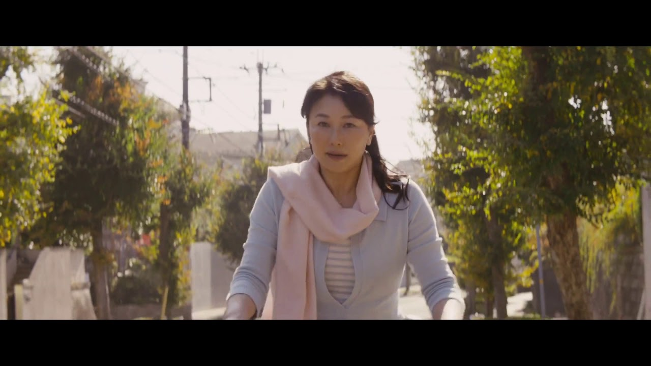 Teaser trailer de What A Wonderful Family! 3: My Wife, My Life (HD)