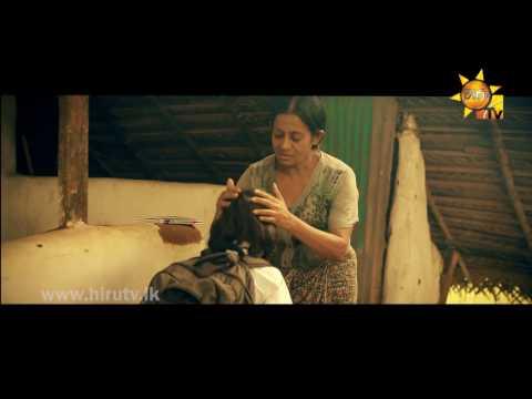Amma - Jayasingha Aththanayaka   [www.hirutv.lk]