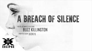 Play Buzz Killington