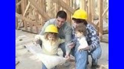 Kizoa Video Maker: Construction Loan Video Oct 2015