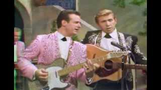 The Buck Owens Show - Episode #3