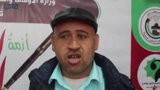 مصر العربية | مختصون : سوء فهم الدين والتكفير أدخلت شباب الأمة في دائرة التطرف