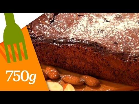 recette-de-brownie-aux-amandes---750g