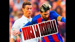 Messi nunca se deja caer Todo un Crack / Futbol Futbol...