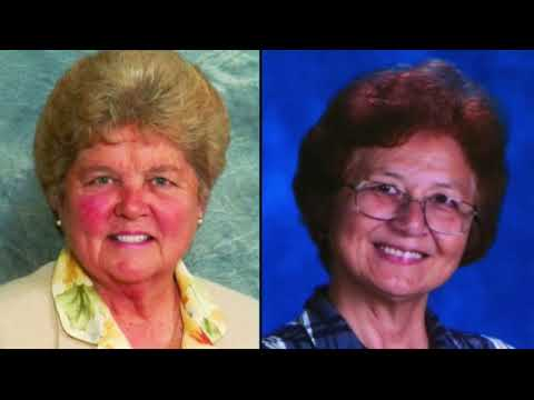 Promise - The Bizness Hourz - SMDH Sat Nuns caught stealing money from Catholic School on trips to Vegas