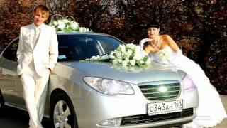HD Wedding day.avi