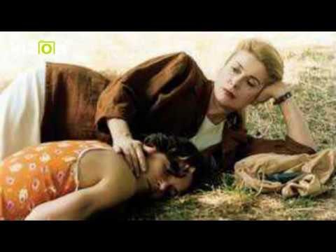 Kizoa Movie - Video - Slideshow Maker: Les Voleurs (English title: Thieves) - 1996