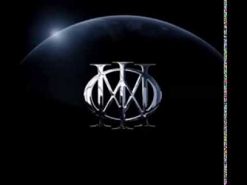 Dream Theater - Illumination Theory (V. Surrender, Trust & Passion)