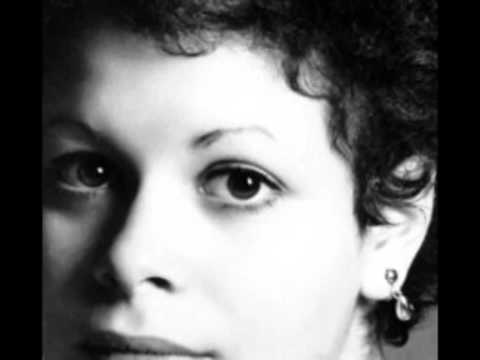 Phoebe Snow - Single Again (Cover) ''Costas K''  ----My Chanel----