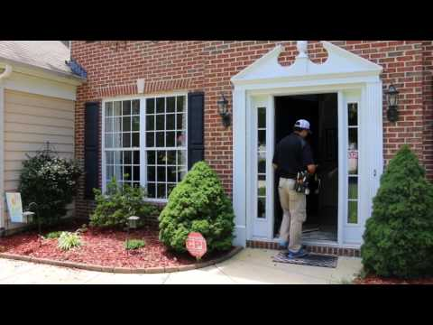 Welcome to Right Electrical Services | Licensed Raleigh Electrician HD