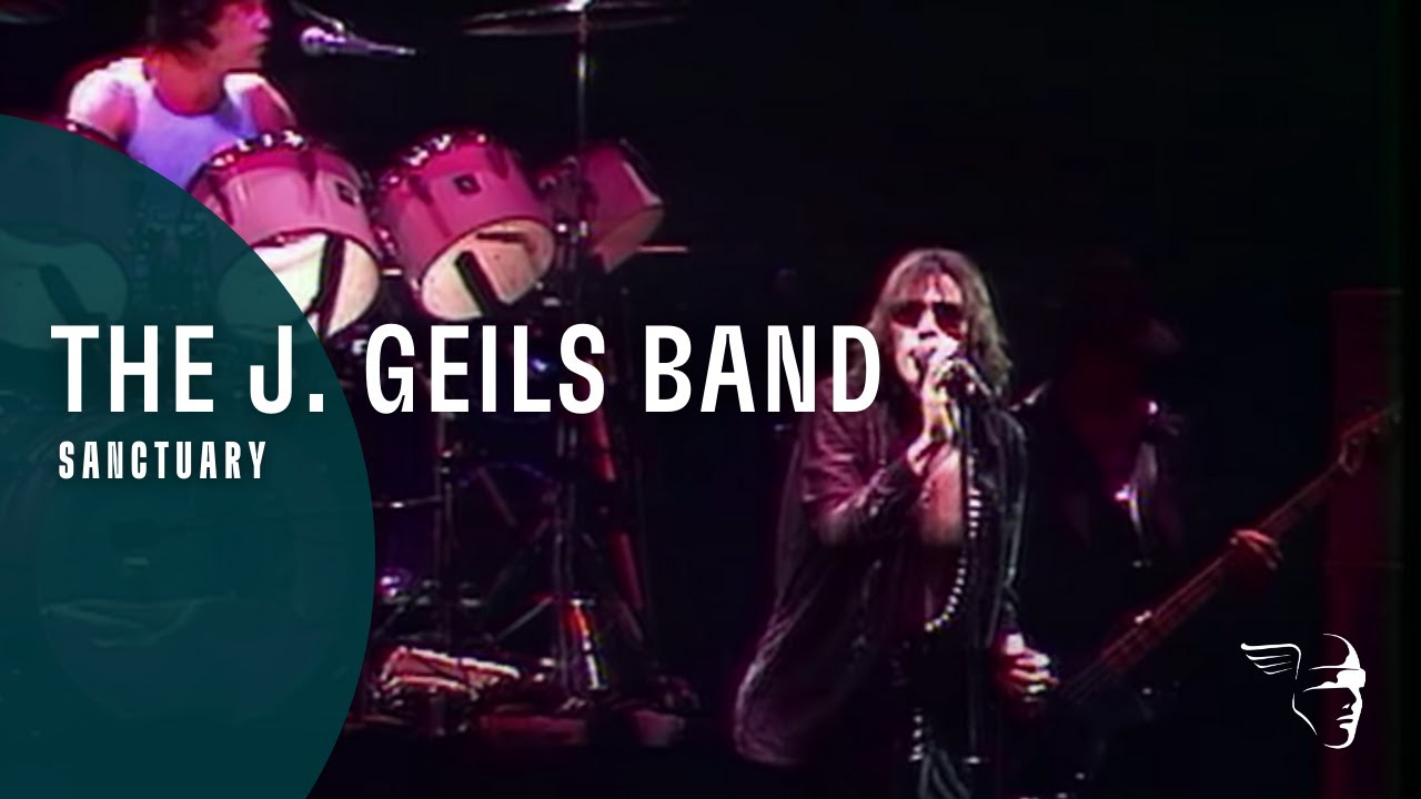 j geils band discography torrent