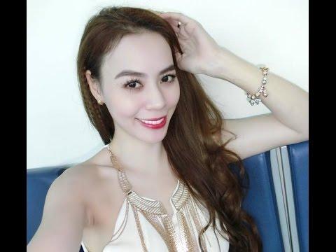 Cựu Hoa hậu Vân Maika chia sẻ bí quyết trị nám da mặt