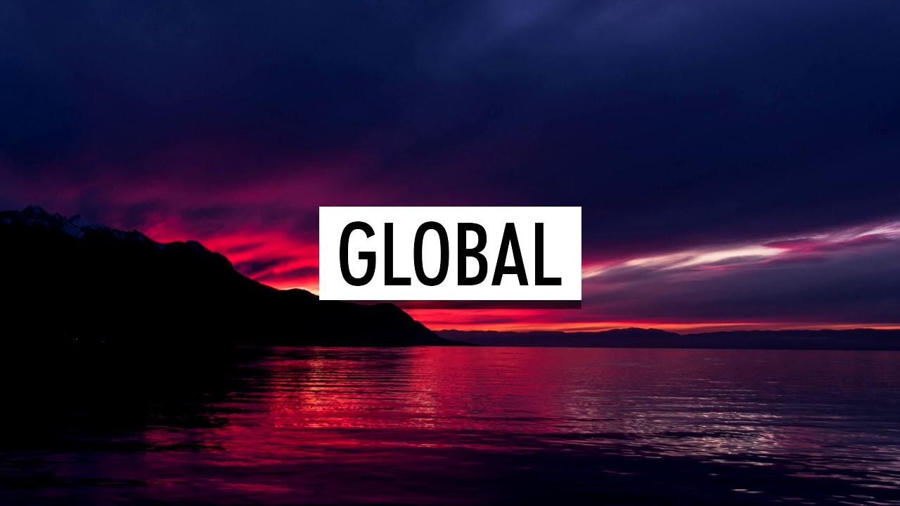 27c60c2c7 Lil Baby - Global (Lyrics) - YouTube
