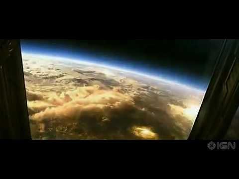 Starcraft 2 | Game CD Keys