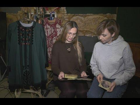 mistotvpoltava: Новий кліп групи «Онейроїд»