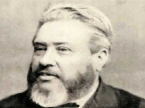 Download Justification by Faith - Charles Spurgeon Audio Sermons