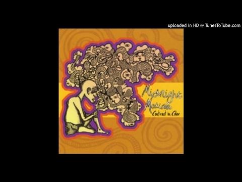 Midnight Matinee - Love It's True Enough
