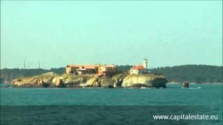 видео недорогое жилье в болгарии
