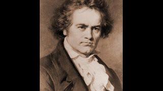 Лучшее из Бетховена (часть II)