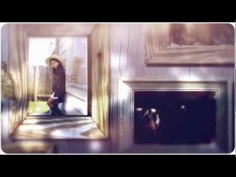 Shady Grove by Colin Ward - Music -  Folk, Americana, Rock - cappuccino   Songwriter/Guitarist.