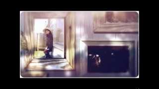 Shady Grove by Colin Ward -  -  Folk Americana Rock - cappuccino   SongwriterGuitarist