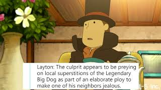 professor-layton-and-the-big-dog