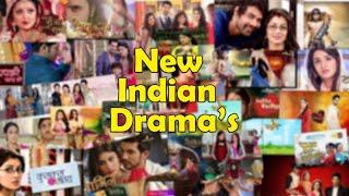 How to download latest indian drama 2021/download big boss