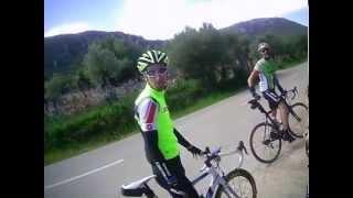 Mallorca 312 Abril 2014