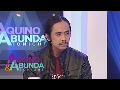 How did Ryan Rems become a comedian? - YouTube