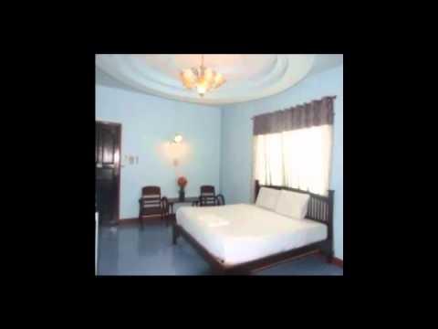 โรงแรมเอราวัณ เพลส 1