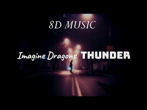 imagine-dragons-thunder-8d-music-use-headphones