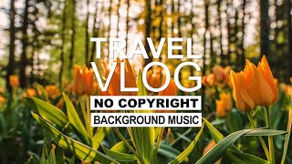 Joakim karud - thank you (no copyright music) you're free to use this song in any of your videos, but must include these video description: music...