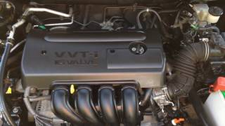 Why You Should Clean the Engine Before Selling Your Car