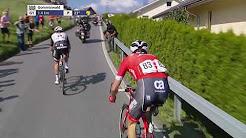 Tour de Suisse Live Stream