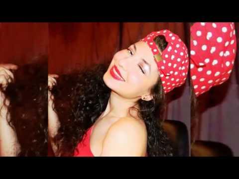 KISS ME-REMIX feat Greg Sletteland and MC FreeFLOW