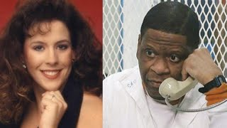 Rodney Reed Texas Man On Death Row For Stacey Stites Murder Kvue Com