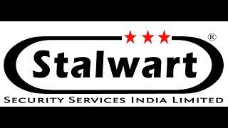 Security Services in Delhi - Security Services PAN India -Security Services Delhi