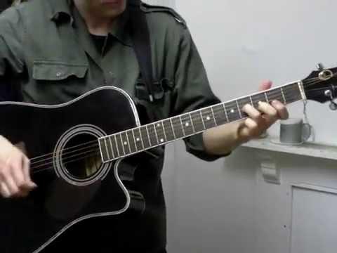 Guitar Demo Reel - by Music Teacher based in Reading, UK http://www.prestorjohn.co.uk