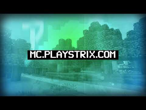 StrixMC Trailer