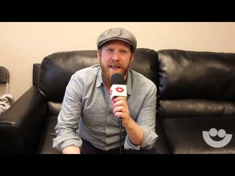 backstage-with-alex-clare- -#sflive-interview