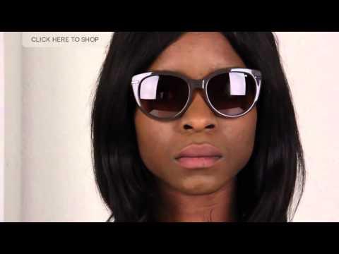 Vogue Eyewear VO2941S 228013 Sunglasses Review   SmartBuyGlasses