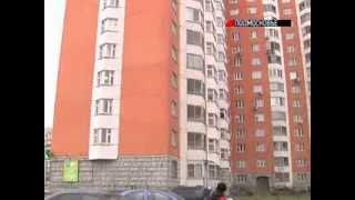 видео Новостройки Балашихи от застройщика, купить квартиру в новостройке в Балашихе