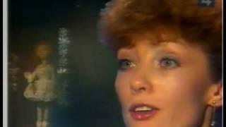 Ольга Зарубина - Песня куклы