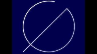 Gerard - Manchmal - Blausicht