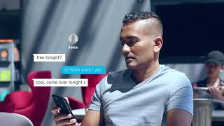 Widuliyakse - Manuja Diddeniya (Official Music Video)