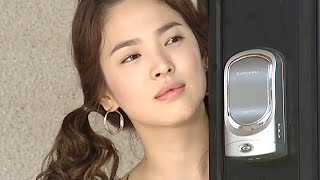 Video Full House | 풀하우스 (ENG sub/2004) - Ep.10 download MP3, 3GP, MP4, WEBM, AVI, FLV Mei 2018