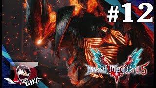 devil-may-cry-5-พลังที่แท้จริงของดาบรีเบลเลี่ยน-part-12