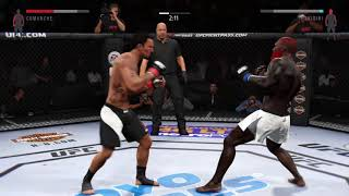 EA SPORTS™ UFC® 2_20180620173818